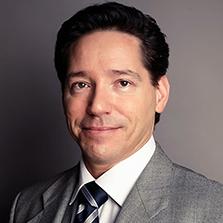 Rene Piper, Rechtsanwalt